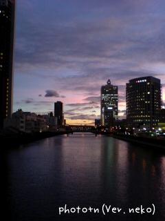 200608172.jpg
